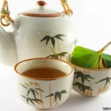 Чайные напитки